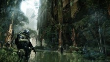 Crysis 3  images screenshots 004