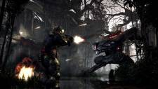Crysis 3 mode Hunter screenshot 08112012 002