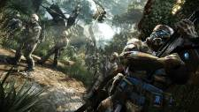 Crysis 3 mode Hunter screenshot 08112012 004