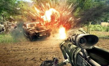Crysis-image-6-09-2011