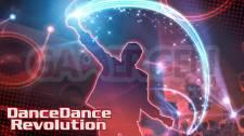 dance_dance_revolution_16
