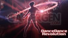 dance_dance_revolution_17