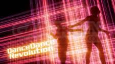 dance_dance_revolution_19