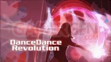 dance_dance_revolution_21