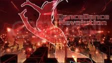 dance_dance_revolution_22