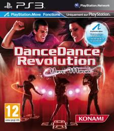 Dance-Dance-Revolution-New-Moves-Jaquette-PAL-01
