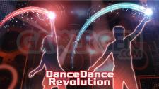 dance-dance-revolution-ps3-move-ban
