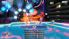 Dance Magic images screenshots 0002