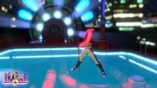 Dance Magic images screenshots 0004