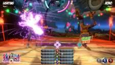 Dance Magic images screenshots 0005