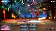 Dance Magic images screenshots 0006