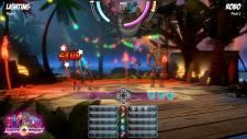 Dance Magic images screenshots 0007