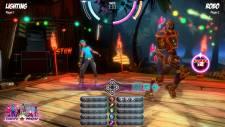 Dance Magic images screenshots 0008