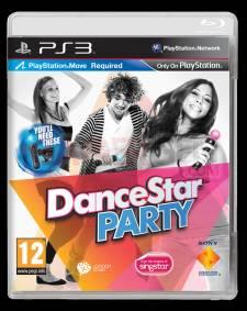 DanceStar-Party_16-08-2011_jaquette