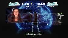 DanceStar-Party_16-08-2011_screenshot-11