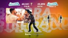 DanceStar-Party_16-08-2011_screenshot-12