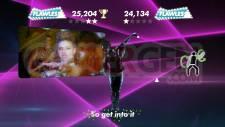 DanceStar-Party_16-08-2011_screenshot-13