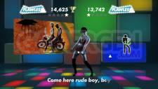 DanceStar-Party_16-08-2011_screenshot-14