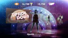 DanceStar-Party_16-08-2011_screenshot-16