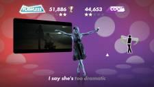 DanceStar-Party_16-08-2011_screenshot-19