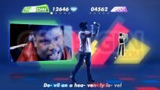 DanceStar-Party_16-08-2011_screenshot-9
