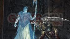 Dante's_inferno - 108