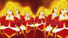 Dante's_inferno - 123