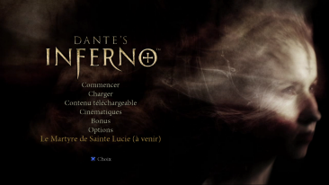 Dante's_inferno - 3