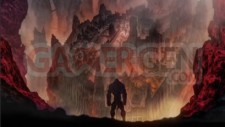 dante_inferno_animated Capture plein écran 16112009 114028.bmp