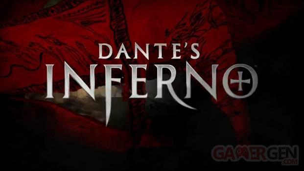 dante_inferno Capture plein écran 17112009 150207.bmp