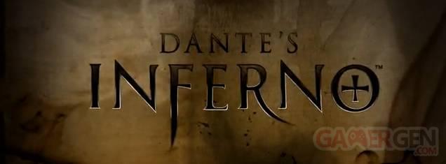 dante_inferno Capture plein écran 17112009 150409.bmp