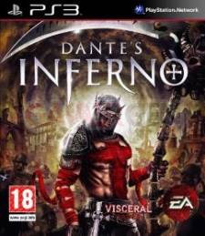 dantes-inferno-jaquette