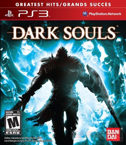 Dark Soul screenshot 05012013