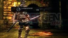 Dark-Souls_11-07-2011_screenshot-10