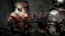 Dark-Souls_11-07-2011_screenshot-13