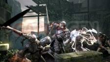 Dark-Souls_11-07-2011_screenshot-2