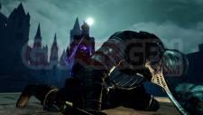 Dark-Souls_11-07-2011_screenshot-3