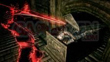Dark-Souls_11-07-2011_screenshot-5