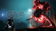 Dark-Souls_11-07-2011_screenshot-6