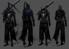 Dark-Souls_12-06-2012_art-2