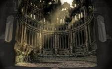 Dark-Souls_12-06-2012_art-3