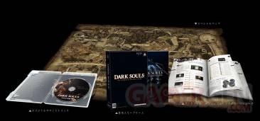 Dark-Souls_12-06-2012_jaquette-collector