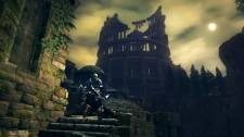 Dark-Souls_12-06-2012_screenshot-17