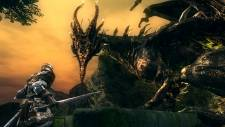 Dark-Souls_12-06-2012_screenshot-3