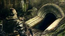 Dark-Souls_12-06-2012_screenshot-6