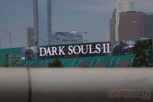 Dark-Souls-II_02-06-2013_pic