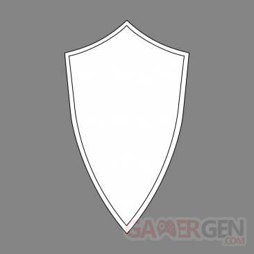 Dark-Souls-II_13-04-2013_shield-contest