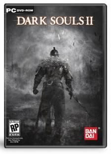 Dark Souls II screenshot 13042013 003