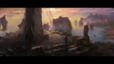 Dark Souls II screenshot 20122012 001