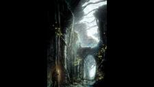 Dark Souls II screenshot 20122012 002